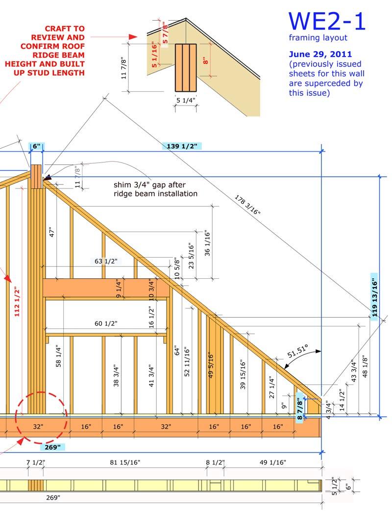 Softplan home design software wall framing share on for Softplan architectural design software free download
